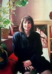 Karen Spiro