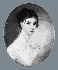 Mrs. William Wortley Worsley (Rebecca Smith)
