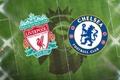 Nhận định phạt góc Liverpool vs Chelsea, 3h15 ngày 5/3