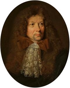 Peter van Schuppen
