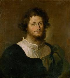 Ritratto retrospettivo di Federico II Gonzaga, I Duca di Mantova