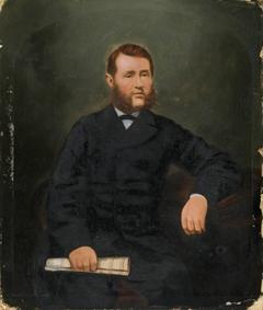 Robert Stephen (Moelwynfab) (1828–1879)