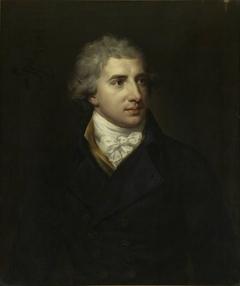 Robert Stewart, 2nd Viscount Castlereagh, later 2nd Marquess of Londonderry, KG, GCH, MP (1769–1822)