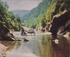 San Hsia Riverside