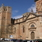 Sigüenza Cathedral