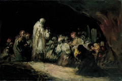 The Communion