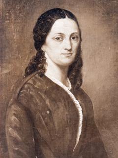 Anna Margrethe Løchen