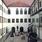 Augsburg Municipal Art Collection