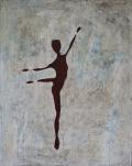 Ballet ll