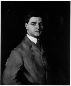 Carleton Eldredge Noyes (1872-1950)