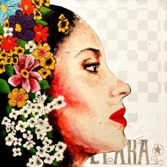 Clara Nunes III