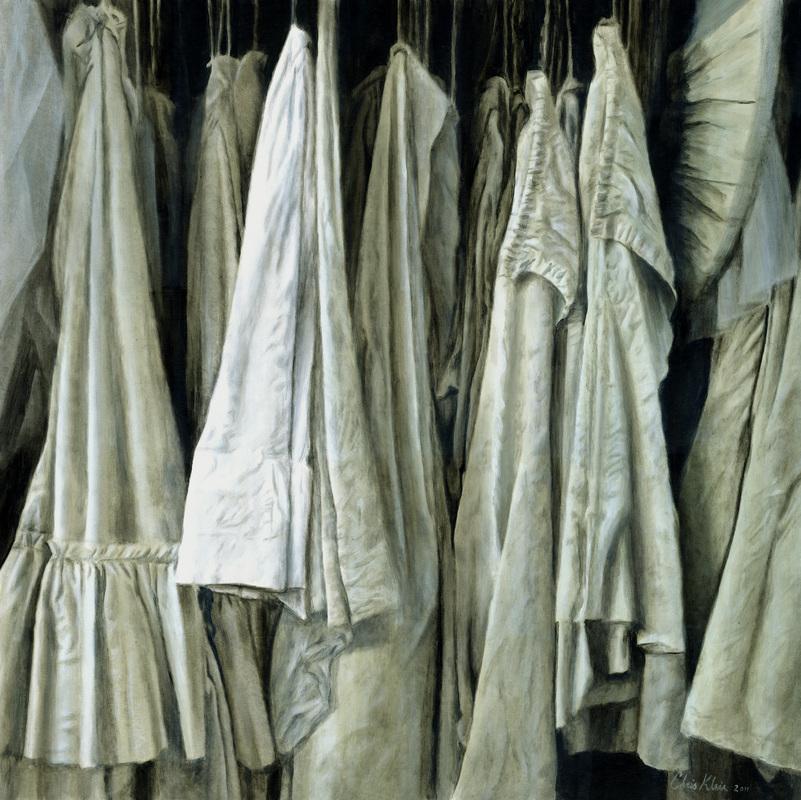 Costume series