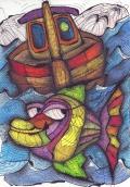 FishNships