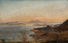 From Ischia
