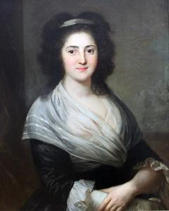 Henriette Herz