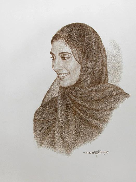 HH Shaikha Metha Bint Mohammed Al Maktoum