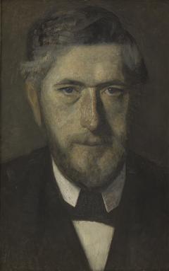 J.F. Willumsen