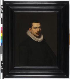 Jan van Hoeck (1595-1694)