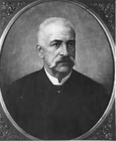 Joaquim de Araújo Maia