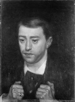 Komponisten Fini Henriques
