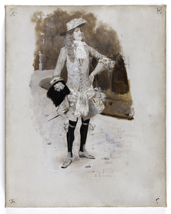 Lord David Dirry-Moir