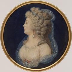 Madame Ingouf