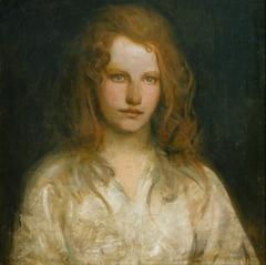 Margaret McKittrick