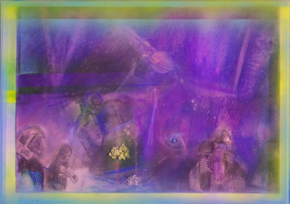 κιβωτοι-PNOES 2011 (series)
