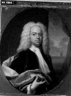 Samuel Radermacher (1693-1761)