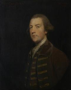 Walter Radcliffe (1733-1803)