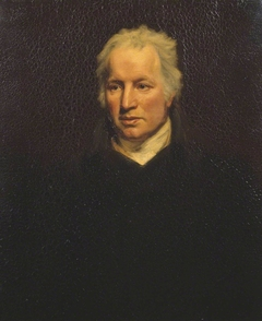 William Siddons