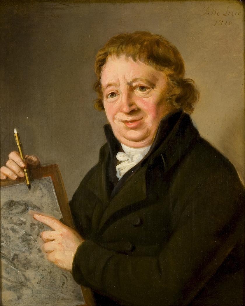 Wybrand Hendriks