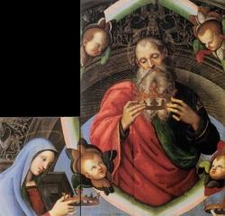 Baronci Altarpiece