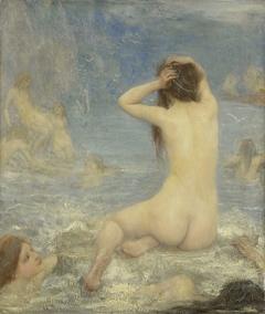 De Sirenen