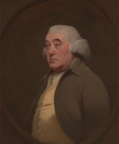 Dr. Richard Wright