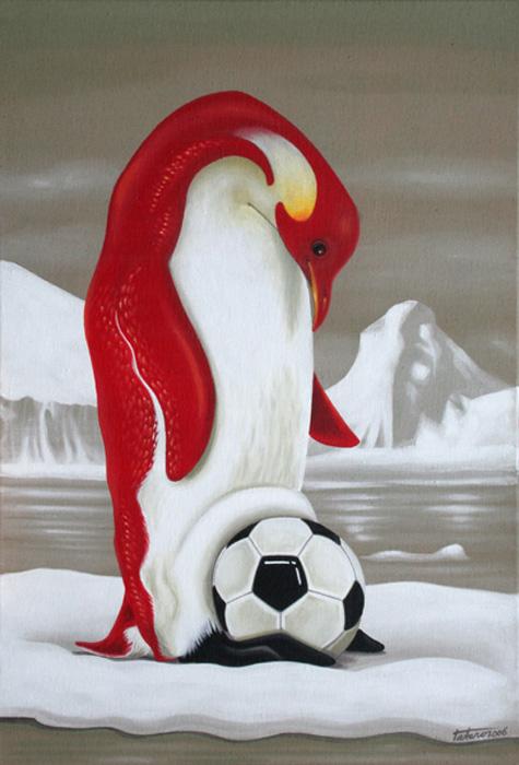 Footballmania I.