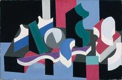 Forms (Peinture)