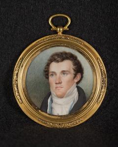 Grenville Mellen (1799-1841)