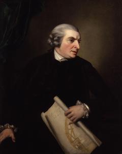John Gwynn
