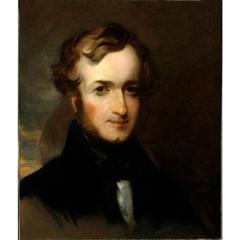 Joseph Clay Neal