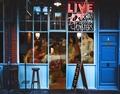 ''Live'' A tribute to Gerard de Lairesse