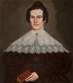 Loisa Cowles
