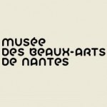 Museum of Fine Arts of Nantes