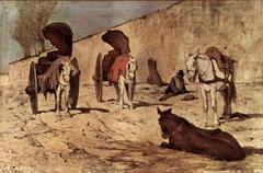 Romani Carts