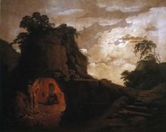 Virgil's Tomb