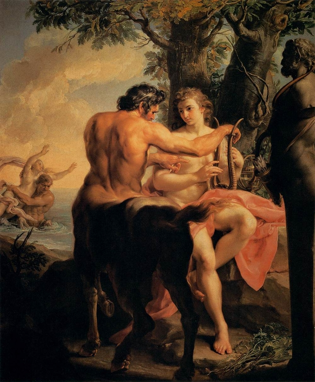 mythology zeus and achilles In greek mythology, achilles (ancient greek: ἀχιλλεύς, achilleus) was a greek hero of the trojan war, the central character and the greatest warrior of homer.