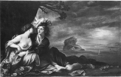 Acis und Galathea