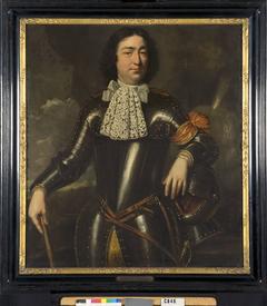 Adriaan van Gendt (1645-1708)
