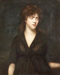 Amelia Alderson, Mrs John Opie (1769-1853)