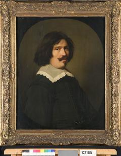 Barthout Regenboog (overl. 1680)